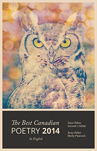 Best-Canadian-Poetry-Jane-Byers