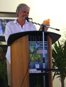 Jane-Byers-poet-writer-ELM-1